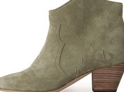Dickers Isabel Marant disponibles