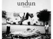 Roots Undun