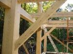 chanvre, matériau construction écologique méconnu