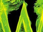 """Découvrez premier extrait roman """"Witch Wizard, Rebelles Nouvel Ordre"""" Gabrielle Charbonnet James Patterson"""