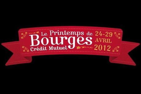 Le Printemps de Bourges 2012 : les premières programmation annoncées!