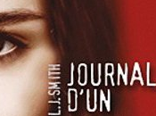 """Journal d'un vampire Tome Dévoreur"" L.J. Smith"