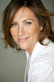 Stephanie Kennan, Présidente, Bang Marketing™