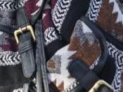 Navajo backpack
