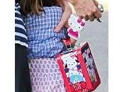 peoples aiment Hello Kitty Amanda Peet