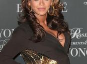 Beyoncé Jay-Z accueillent leur fille, Blue Carter.
