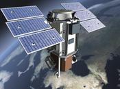réseau satellitaire hackers pour lutter contre censure