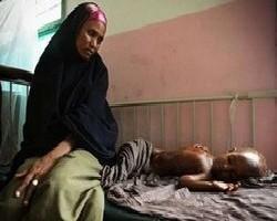 Somalie : Les secrets d'une invasion passée sous silence.
