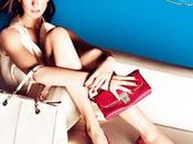 Anne Hathaway pour Tod's: suite