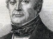 Reboul, Jasmin Magu, ouvriers-poètes cités Perdiguier (1861) Première partie boulanger Reboul