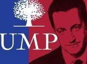Zéro justice, zéro emploi, croissance programme l'UMP