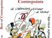 Best Contrepoints, indispensable recueil