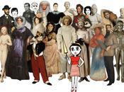 Paulette amis vous souhaitent très bonne année 2012