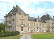 Château Cop-Choux étoffe offre d'accueil séminaires