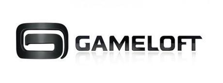 7 jeux gratuits Gameloft sur iPhone et iPad...