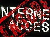 SOPA géants boycottent nouvelle