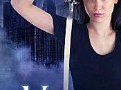 vampires Chicago, tome Mordre n'est joué Chloe Neill