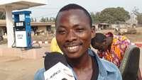 La crise de l'essence au Nigéria touche le Bénin