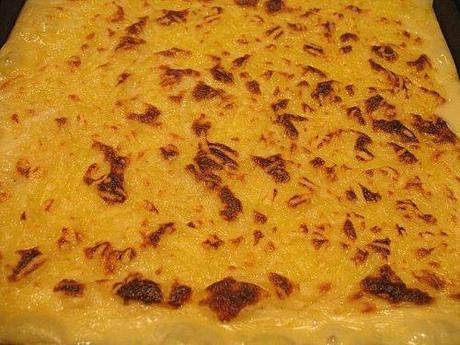 090112 lasagnes aux légumes oubliés et poulet 003