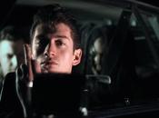 [Video] Arctic Monkeys: Black Treacle