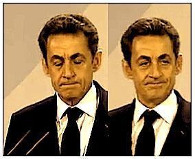 Taxe Tobin: Sarkozy est-il imprudent ou incompétent ?