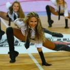 thumbs cheerleaders d ukraine 004 Les Cheerleaders dUkraine (78 photos)