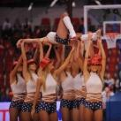 thumbs cheerleaders d ukraine 008 Les Cheerleaders dUkraine (78 photos)