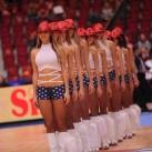 thumbs cheerleaders d ukraine 006 Les Cheerleaders dUkraine (78 photos)