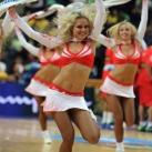 thumbs cheerleaders d ukraine 018 Les Cheerleaders dUkraine (78 photos)