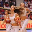 thumbs cheerleaders d ukraine 009 Les Cheerleaders dUkraine (78 photos)