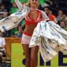 thumbs cheerleaders d ukraine 017 Les Cheerleaders dUkraine (78 photos)