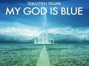 Sébastien Tellier dévoile teaser prochain single