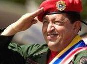 Chavez Ahmadinejad plaisantent bombe atomique