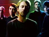 Radiohead deux démos inédites écoute
