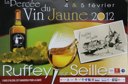 affiche-officielle-de-la-percee-du-vin-jaune-2012-photo-bernard-girard.jpg