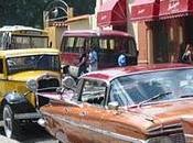 Bons plans Havane Cuba