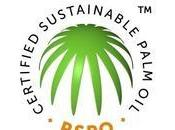 Unilever reçoit palme pour engagements matière d'huile…