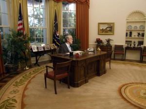 Président Ron Paul !