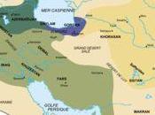 guerre contre l'iran n'aura lieue avant 2013