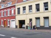 maisons rurales d'Esquermes étaient avant 1858.