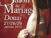Salon mariage Douai Provin