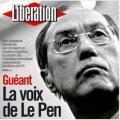 L'arnaque Claude Guéant
