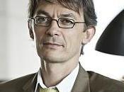 Pabeuf, président CESER d'Aquitaine: voeux manière quadruple