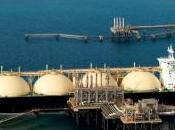 Total investit dans projet géant Australie