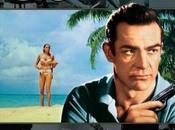 James Bond militant anti-nucléaire cinéma