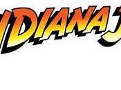 Passionnément Indiana Jones