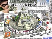 face cachée agences notation conflits d'initiés d'intérêts