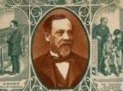 Pasteur l'Usine Bigo, d'Esquermes.