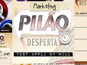 Etude cas: Comment arriver Pilao l'heure pour rendez-vous?