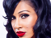 Nouvelle chanson melanie fiona wrong side love song